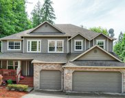 17513 214th Ave NE, Woodinville image