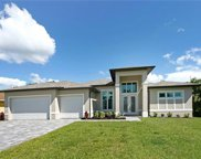 2516 SW 23rd AVE, Cape Coral image