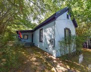 147 Chattooga Avenue, Athens image