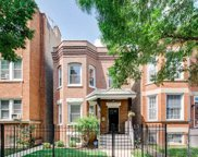 2906 North Rockwell Street, Chicago image
