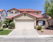 3006 SCENIC VALLEY Way, Henderson image