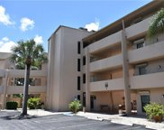 2067 W Lakeview  Boulevard Unit 8, North Fort Myers image