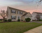 8619 Pathfinder, Upper Macungie Township image