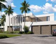 17578 Foxborough Lane, Boca Raton image