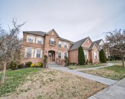 301 Watson View Dr, Franklin image