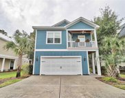 216 Natures View Circle, Pawleys Island image