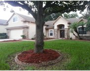 13148 Summerlake Way, Clermont image