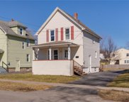 419 Garfield Avenue, East Rochester image