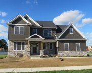 2102 Pradera Trails, Chesterton image