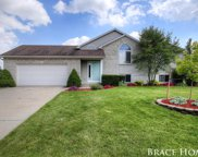 5868 Buttercup Court Sw, Wyoming image