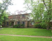 14472 Callaway, Chesterfield image