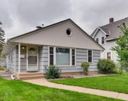 6012 4th Avenue S, Minneapolis image