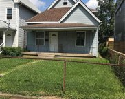 2118 Woodlawn  Avenue, Indianapolis image