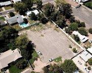 7539 N 59th Drive Unit #16, Glendale image