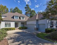 19028 Stone Brook, Chapel Hill image
