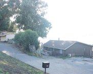 16264  State Hwy 160, Isleton image