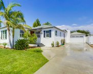 4757 49th St, Talmadge/San Diego Central image