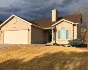 7315 Julynn Road, Colorado Springs image