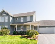 1608 Westminster Drive, Naperville image