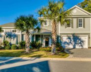 400 Banyan Place, North Myrtle Beach image