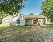 23223 Rigsby  Road, Madill image
