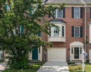 34 WINTERBERRY COURT, Cockeysville image