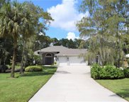 4685 5th Ave Nw, Naples image