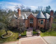 1350 Orchard Ridge  Road, Bloomfield Hills image