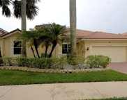 2162 Quail Roost Dr., Weston image