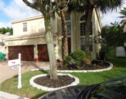 5303 Nw 112th Ter, Coral Springs image