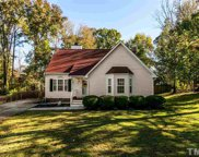 501 Indian Hill Road, Holly Springs image