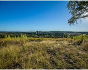 25710 Singleton Bend East Rd, Marble Falls image