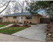 520 S 45th St, Boulder image