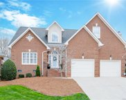 10508  Newberry Park Lane, Charlotte image