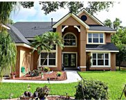 3695 Bear Gully Road, Winter Park image