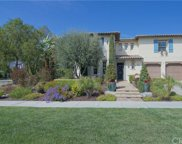 20     Michael Road, Ladera Ranch image