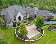 8467 Misty Meadows, Grand Blanc image