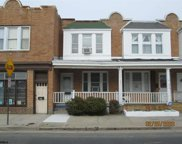 6221 Monmouth Ave, Ventnor image