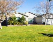 1018 W State Avenue, Phoenix image