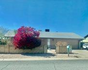 1398 S Buena Vista Drive, Apache Junction image