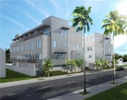 747 4th Avenue Unit West 3, St Petersburg image