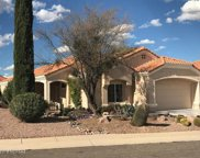 2247 E Jonquil, Oro Valley image