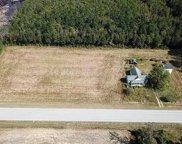 2678 Kinston Highway, Richlands image