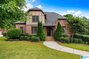 1385 Haddon Place, Hoover image