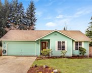 506 Eagle View Dr, Granite Falls image