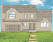 Lot #8 Aj Ct, Riverhead image