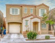 9065 Adorable Avenue, Las Vegas image