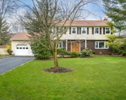19 Cambray Rd, Montville Twp. image