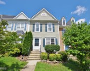 14156 COMPTON VALLEY WAY, Centreville image