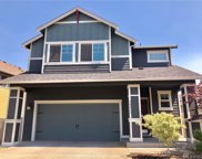 18413 18th Ave E, Spanaway image